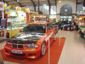 halles_narbonne_tuning_2007-