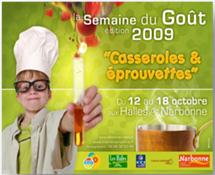 SDG 2009