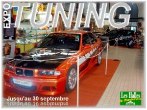 visuel_halles_narbonne_tuning_2007