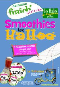 fraich-attitude-triporteur-halles-2010