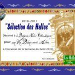 Diplome_bodega-laquirou_vin_blanc