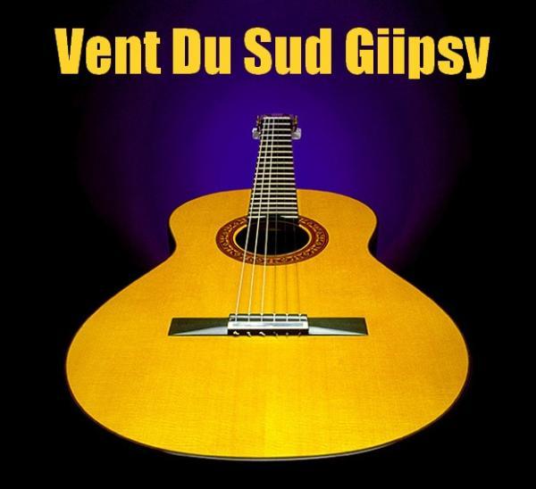 vent_du_sud_giipsy_aux_Halles