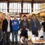 4L-trophy-2011-halles-narbonne-03