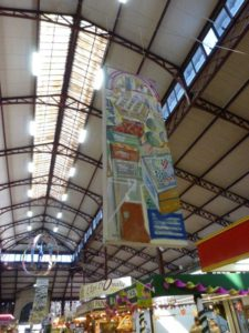 Expo-Pierre-Vacher-animation-halles-narbonne-2011-03
