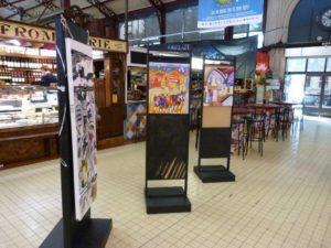 Expo-Pierre-Vacher-animation-halles-narbonne-2011-07