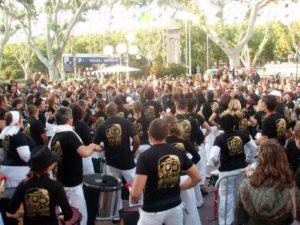 Fete-Musique-2010-35