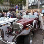 110ans-halles-narbonne-WE-24-25-sept-2011-03