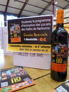 Cuvee-110ans-halles-narbonne-2011