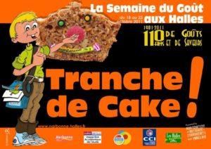 halles_de_narbonne_tranche_de_cakes_Affiche_semaine_du_gout_2011