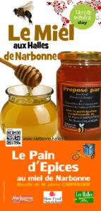recette-pain-epices-halles-narbonne-terra-madre-day-2011-recto
