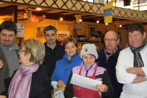 photo select halles 13-01-2012-3