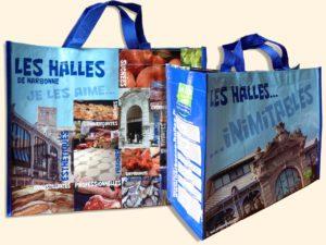 cabas-halles-narbonne-2012-face1et2-detouree