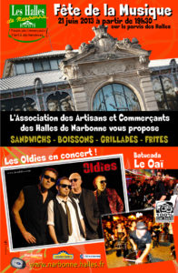 les_halles_de_narbonne-fete_de_la_musique_2013