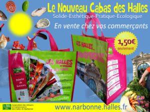 nouveau_cabas_des_halles_de_narbonne_2013