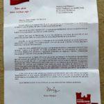 didier_mouly_candidat_nouveau_narbonne_halles_narbonne_election_municipale_reponse_2014