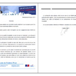 frederic_pinet_narbonne_ump_udi_election_municipale_reponse_2014