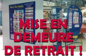 halles_narbonne_-_mise_en_demeure_-_plans_de_situation_retrait