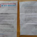 jacques_bascou_narbonne_parti_socialiste_election_municipale_reponse_2014