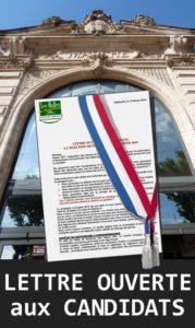 les_halles_de_narbonne_lettre_aux_candidats_election_municipales_2014