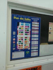 plan_central_halles_de_narbonne_2014-1