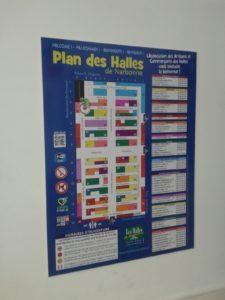 plan_central_halles_de_narbonne_2014-2