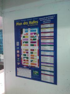 plan_central_halles_de_narbonne_2014-3