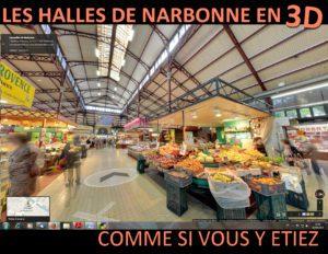 halles_de_narbonne_visite_virtuelle_ 3D_streetview_google_maps