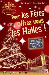 Visuel_les_halles_de_narbonne_noel_2014