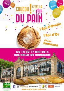 les_halles_de_narbonne_fete_du_pain_boulangers_boulangerie_patisserie_epi-d-ovalie_epi-d-or_samazan_2015