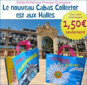 cabas_collector_2015_halles_de_narbonne_internet