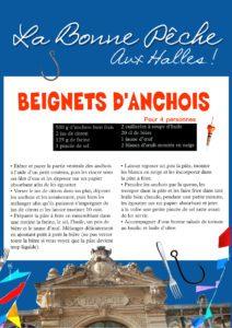 recette_beignets_anchois_halles_narbonne_poissonnier_poisson_2015
