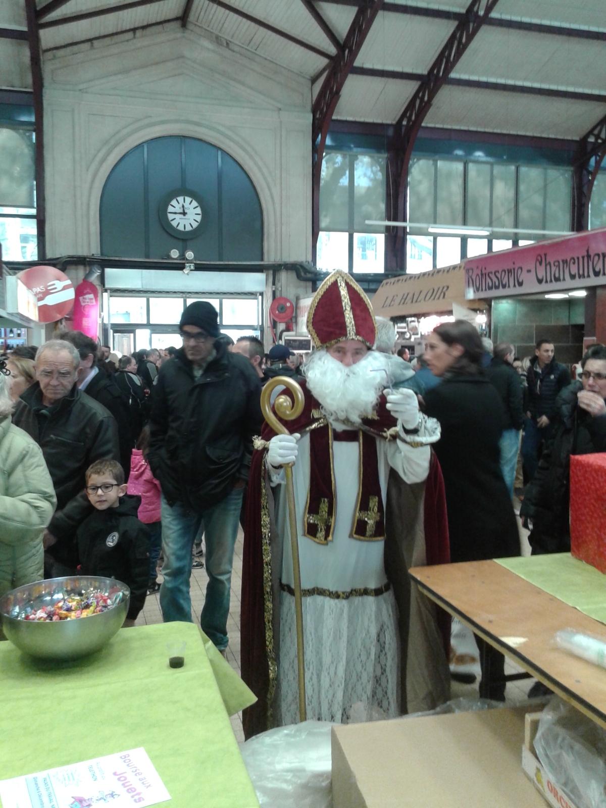 St nicolas_aux_halles_de_narbonne_2015 (6)
