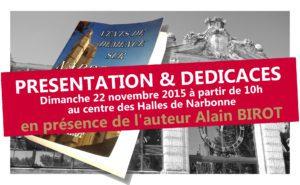 halles_de_narbonne_dedicace_vents_de_demence_sur_narbonne_roman_policier_alain_birot_2015