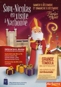 halles_de_narbonne_saint_nicolas_office_du_commerce_de_narbonne_2015