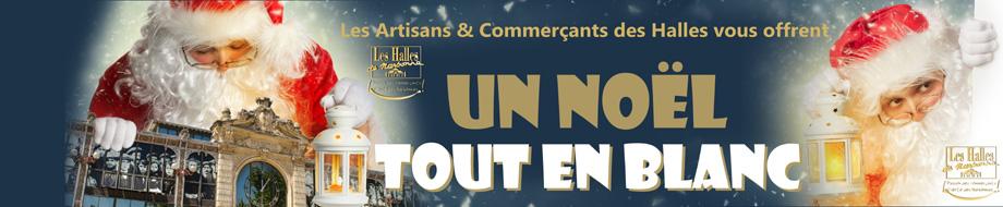 halles_de_narbonne-Bandeau site internet FFA15