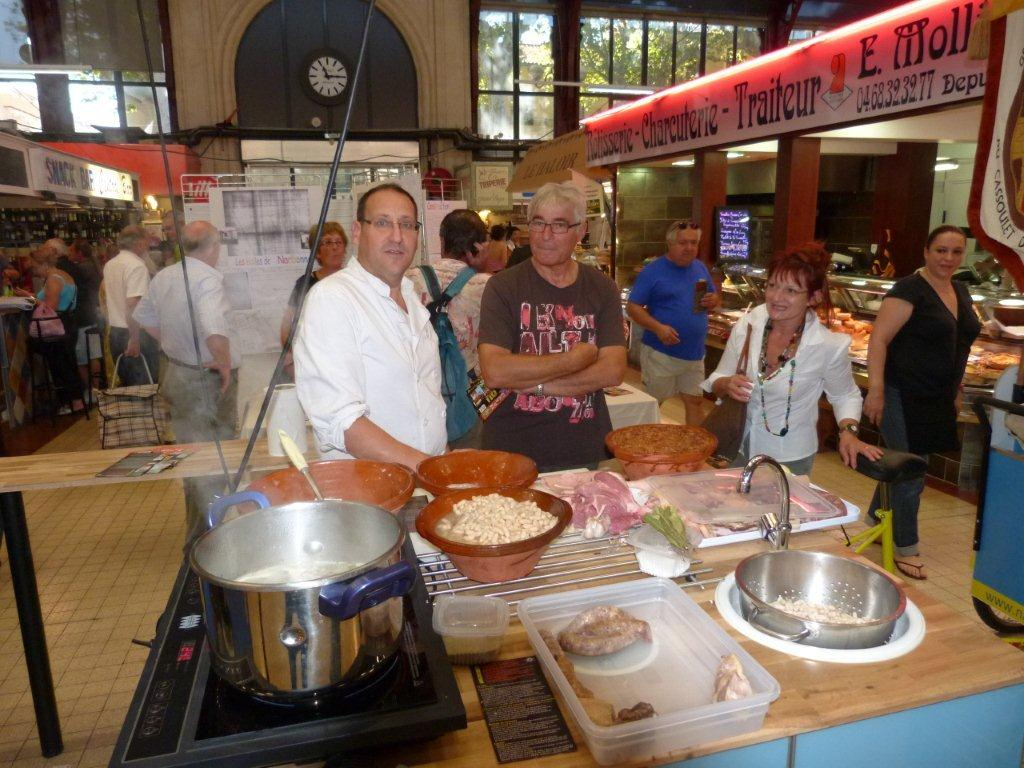 110ans-cassoulet-halles-narbonne-8-09-2011-05