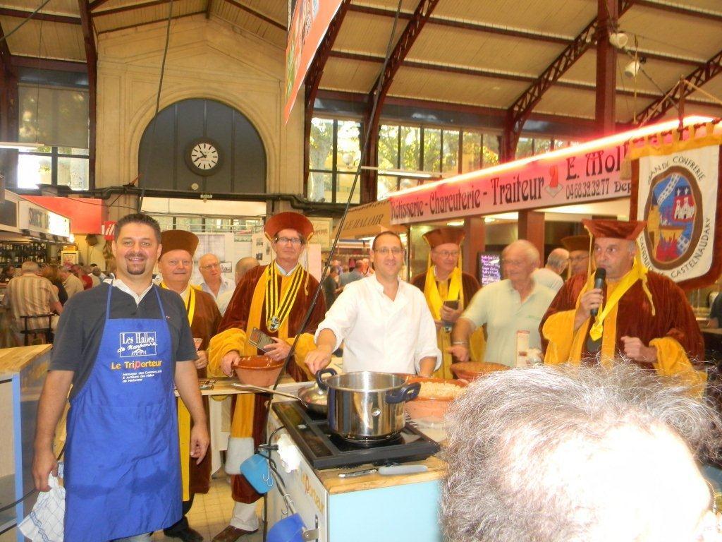 110ans-cassoulet-halles-narbonne-8-09-2011-20