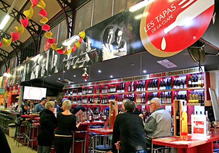 Halles_narbonne_tapasdelaclape-ambiance-4