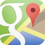 google-maps-itinc3a9raire