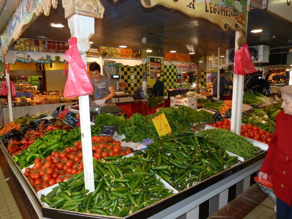 halles_de_narbonne_asan_primeur_fruits_legumes_frais_promotion_produits_locaux-01