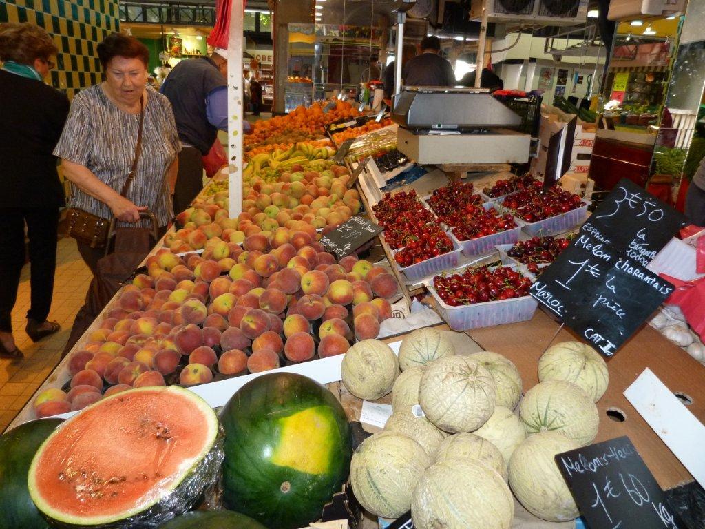 halles_de_narbonne_asan_primeur_fruits_legumes_frais_promotion_produits_locaux-02