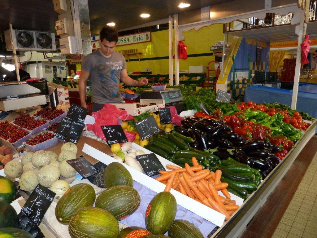 halles_de_narbonne_asan_primeur_fruits_legumes_frais_promotion_produits_locaux-03