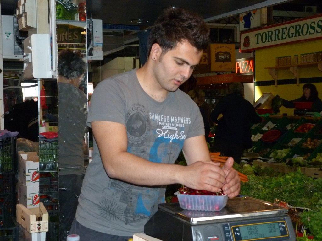 halles_de_narbonne_asan_primeur_fruits_legumes_frais_promotion_produits_locaux-04