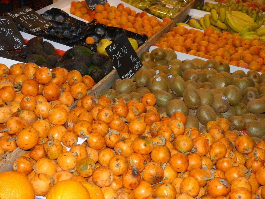 halles_de_narbonne_asan_primeur_fruits_legumes_frais_promotion_produits_locaux-05