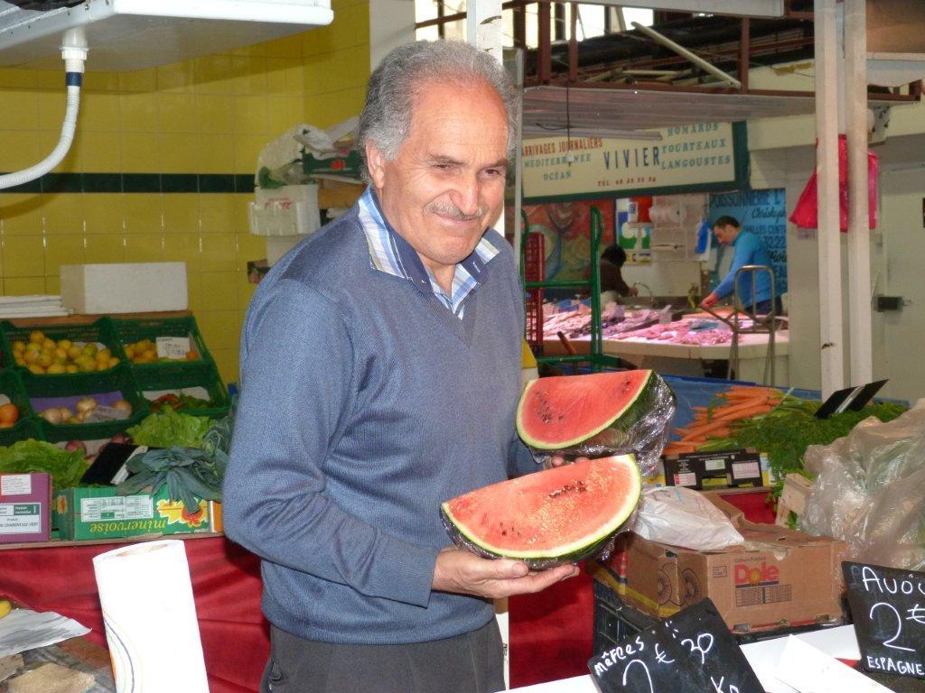 halles_de_narbonne_asan_primeur_fruits_legumes_frais_promotion_produits_locaux-06