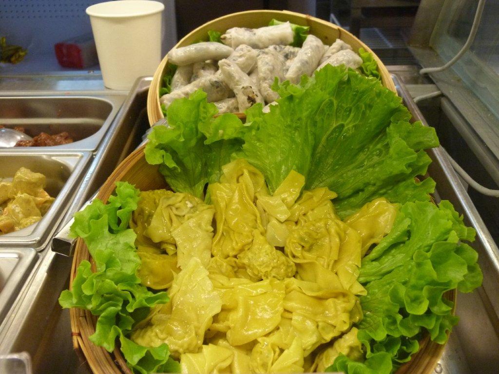 halles_de_narbonne_cuisine_japonaise_sushis_kioskasie_christophe_illac-04
