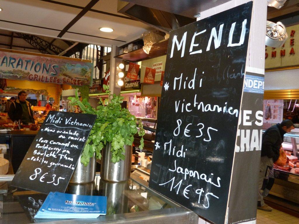 halles_de_narbonne_cuisine_japonaise_sushis_kioskasie_christophe_illac-08