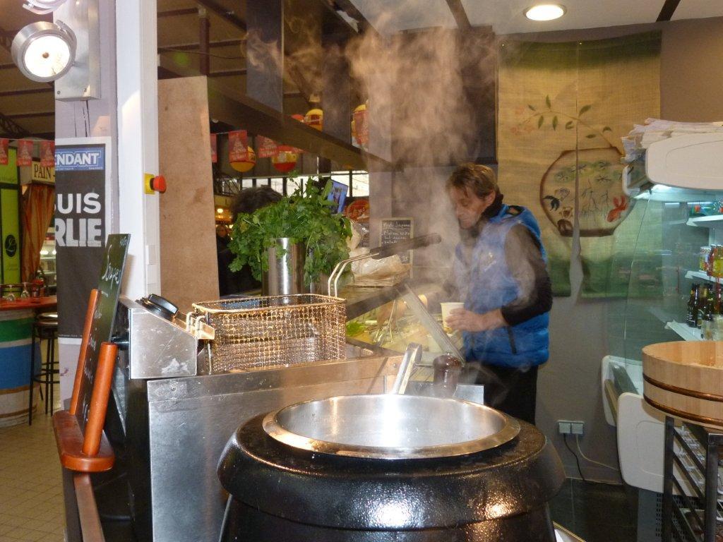 halles_de_narbonne_cuisine_japonaise_sushis_kioskasie_christophe_illac-09