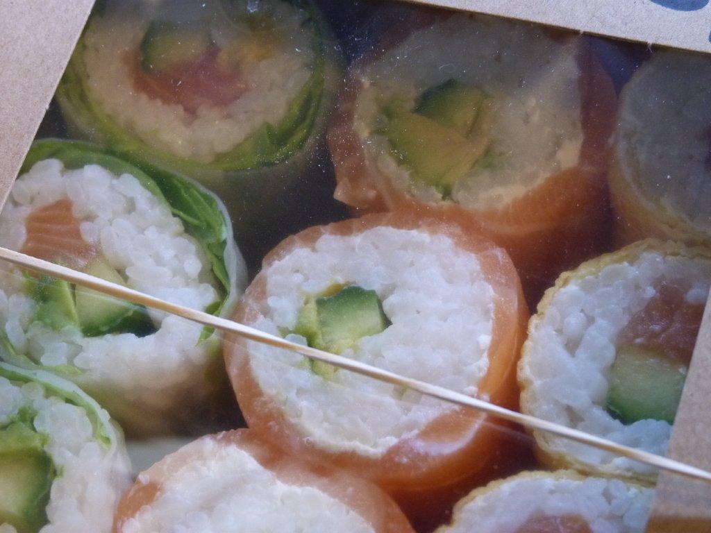 halles_de_narbonne_cuisine_japonaise_sushis_kioskasie_christophe_illac-12