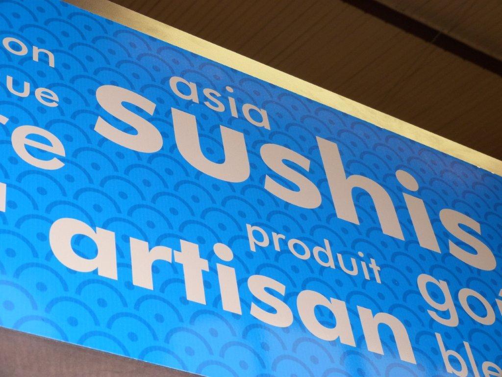 halles_de_narbonne_cuisine_japonaise_sushis_kioskasie_christophe_illac-19